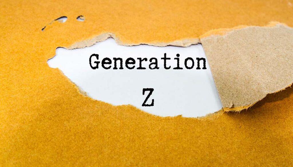 GenerationZ600x900