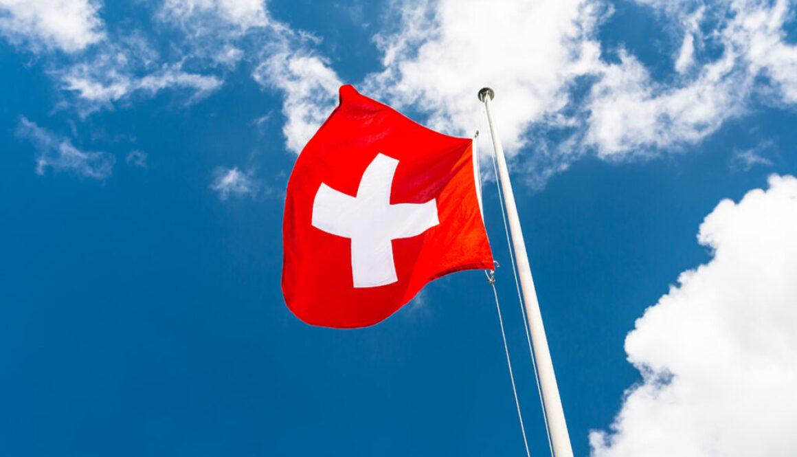 Microsoft lanciert Cloud-Region Schweiz