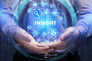 New Features Sales Insights