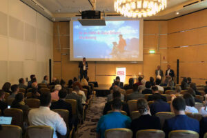 Swiss CRM Forum 2019