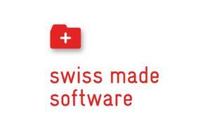 SwissMadeSoftware