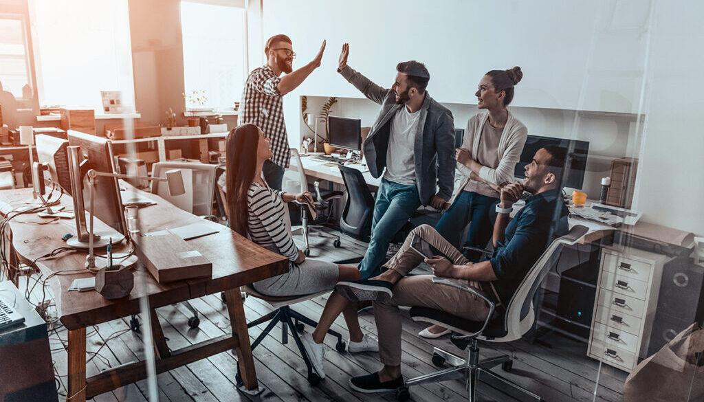 Teamwork mit Teams und Dynamics 365