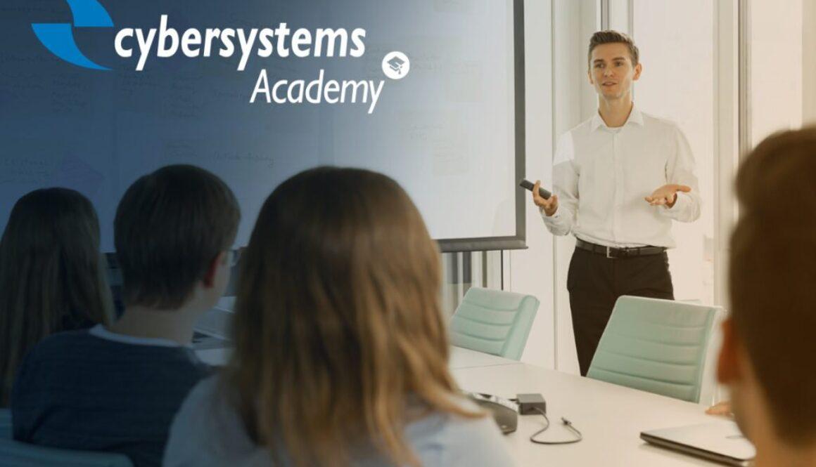 Cybersystems Academy