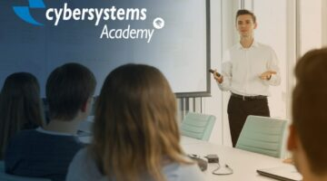 Cybersystems Academy