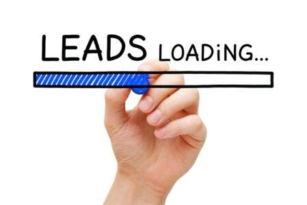 Leads generieren