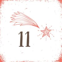 Adventstipp CRM Türchen 11