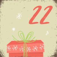Adventstipp CRM Türchen 22