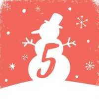 Adventstipp CRM Türchen 5