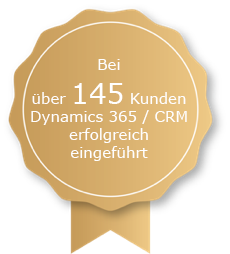 145 Kunden Cybersystems