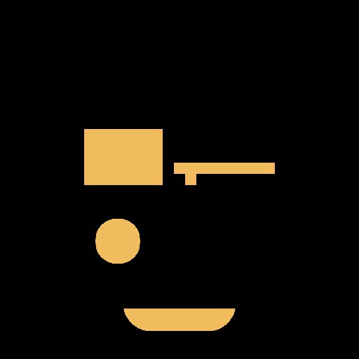 Icon Lösungen CRM