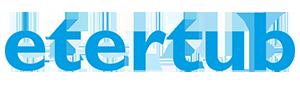 Logo Etertub