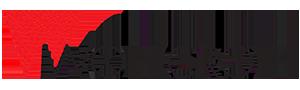 Logo Wohlgroth