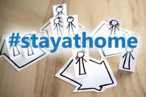 stayathome