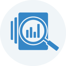 ClickDimensions Analytics