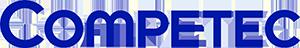 Logo_Competec