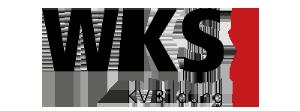 wks KV Bildung Logo