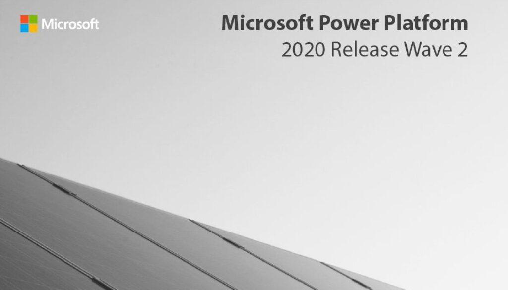Microsoft Logo auf schwarzweiss Bild
