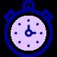Einfache und Freigabeprozess-gesteuerte Zeit- und Spesenerfassung.